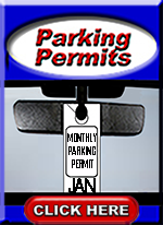 Valet Parking Permits