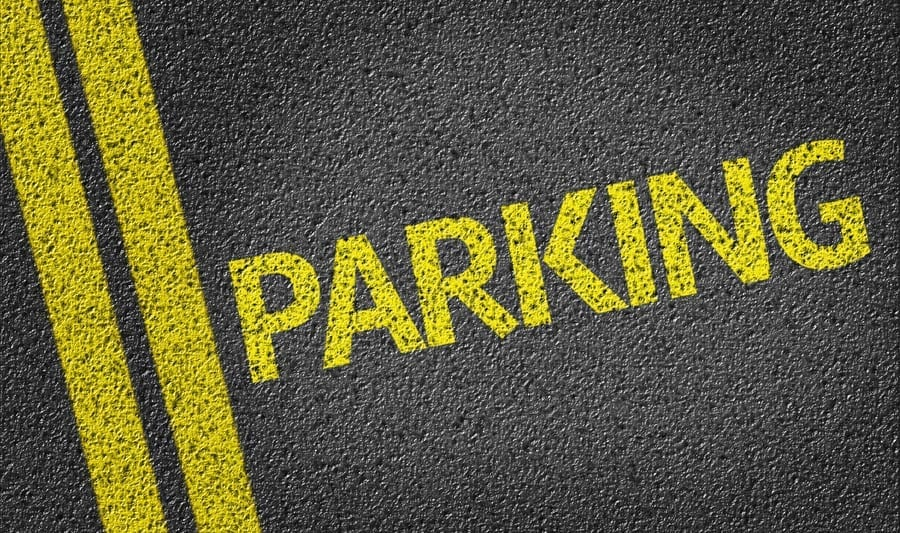 How Can Valet Parking Benefit My Hospitality Company?