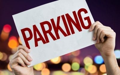 How Valet Parking Can Take Your Restaurant to the Next Level